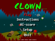 clown_menu_mini.jpg