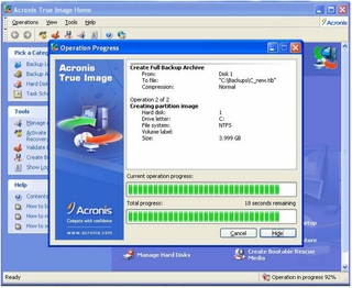 acronis_true_image_mini.jpg