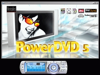 powerdvd_mini.jpg